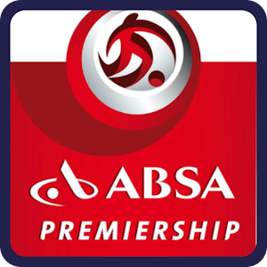 Download ABSA PSL Trivia for PC