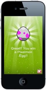 Download Pocket Pixelmon Go! 2 Offline APK