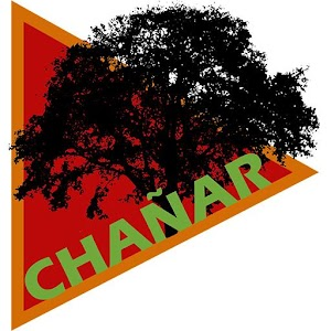 Chañar APP for Android