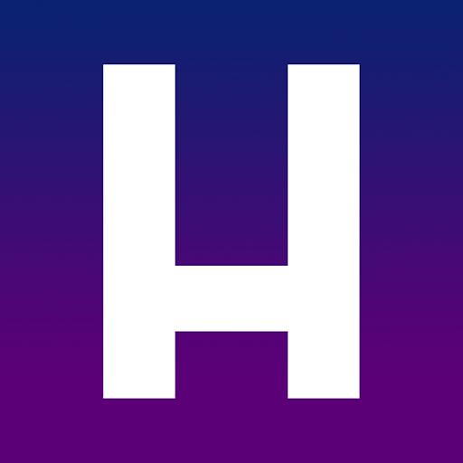Android aplikacija Hayat Media na Android Srbija