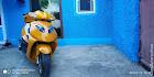 продам мотоцикл в ПМР Suzuki 250 SB