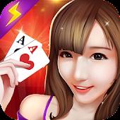 Super Poker