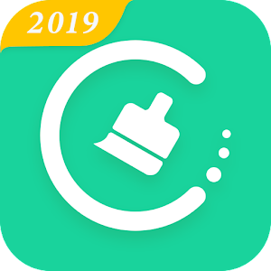 Cool Cleaner – Speed, Booster, Phone Cleaner Online PC (Windows / MAC)