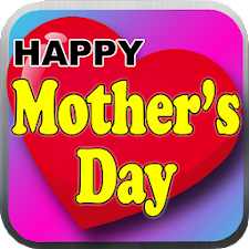 Mother's Day Wishes & Cards