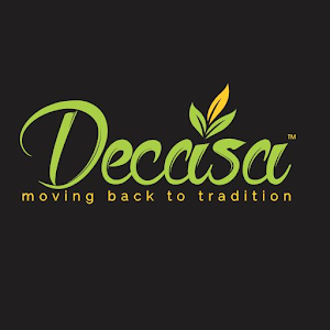 Decasa for PC-Windows 7,8,10 and Mac