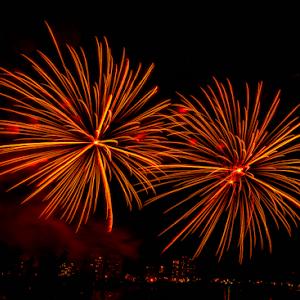 8327jpg Firework July -18-1.jpg