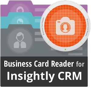 Free business card reader for windows phone images card design and app free business card reader for insightly crm apk for windows app free business card reader reheart Choice Image