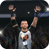Download Action Hero WWE Extreme Guide APK for Android Kitkat