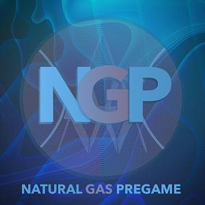Natural Gas PreGame For PC / Windows 7/8/10 / Mac – Free Download