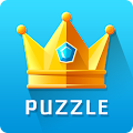Download Block Puzzles APK for Android Kitkat