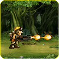 Game Soldier Reborn apk for kindle fire