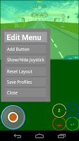 Screenshot of Flash Game Player(SWF Player)