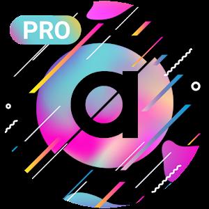 AmoledWalls Pro - Wallpaper For PC / Windows 7/8/10 / Mac – Free Download