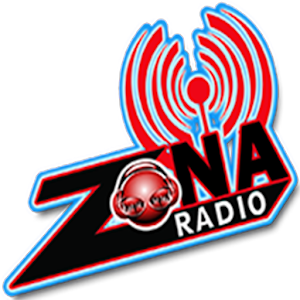 Download Zona Radio For PC Windows and Mac