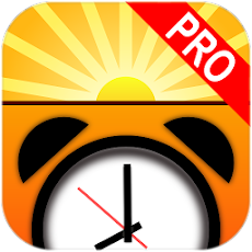 Gentle Wakeup Pro – Alarm Clock with True Sunrise 2.5.2 Apk