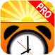 Gentle Wakeup Pro - Sleep, Alarm Clock & Sunrise image