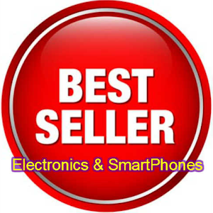 Best Sellers Electronics