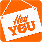 Free Download Hey You by Beat the Q APK for Samsung