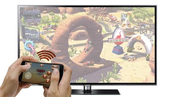App Gameloft Pad Samsung Smart TV APK for Windows Phone ...