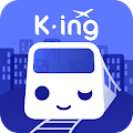 App Korea Subway- Seoul Jeju Busan APK for Kindle