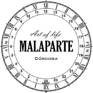 Download Malaparte Restaurante For PC Windows and Mac