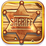 Western Crush : The Cartel file APK for Gaming PC/PS3/PS4 Smart TV