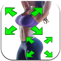 Body Shape Surgery Editor For PC