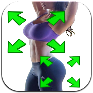 Body Shape Surgery Editor Online PC (Windows / MAC)