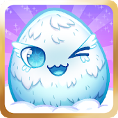 Game Egg! apk for kindle fire