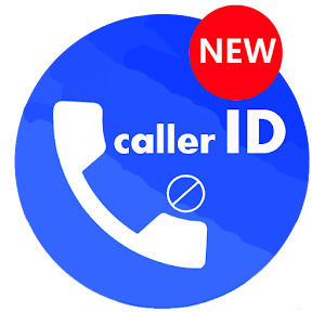 True ID Name & blocker caller - NEW
