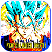 Guide for Dragon Ball Z Budokai Tenkaichi 3 APK for Bluestacks