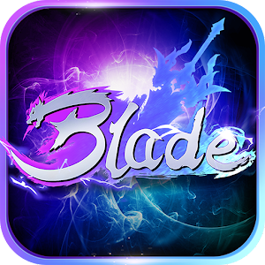 Blade Chaos: Tales of Immortals Online PC (Windows / MAC)