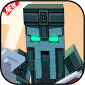 Download Tips of Minecraft Story Mode Season 2 APK for Android Kitkat
