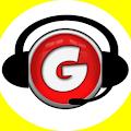 Rádio Gospelnados Oficial