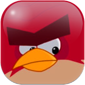 Download Android App Latest Angry Birds 2 Guide for Samsung