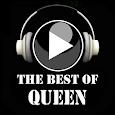 The Best of Queen Songs