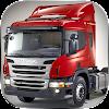 Truck Simulator 2016 Game