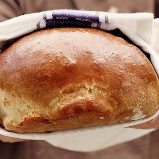 Brioche Yeast Bread Recipes