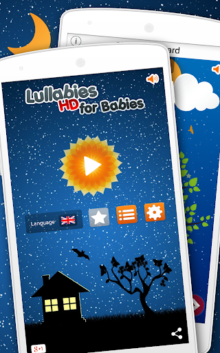 Lullaby for Babies Apk Download Free for PC, smart TV