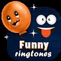 Cool Funny Ringtones 2017