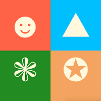 Colors and Shapes For PC (Windows And Mac)