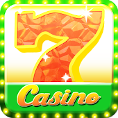 Download Real Vegas Slots Machine Free APK to PC