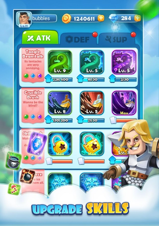 online spiele android
