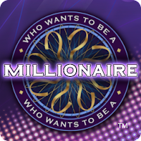 Millionaire Trivia: Who Wants To Be a Millionaire? For PC