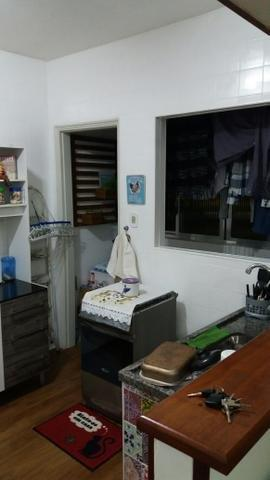Apto 2 Dorm, Estuário, Santos (AP4238) - Foto 3