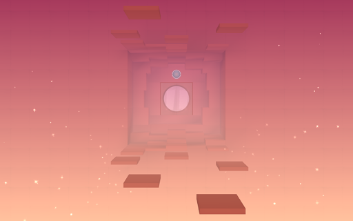 Smash Hit screenshot 15