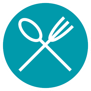 Recipes cooking cook it the easy way Cookentials For PC (Windows & MAC)
