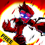 Zombie Avengers:Stickman for Lollipop - Android 5.0