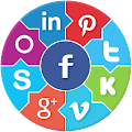 App Social Media App APK for Kindle