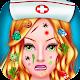 Nurse Surgery Emergency Doctor